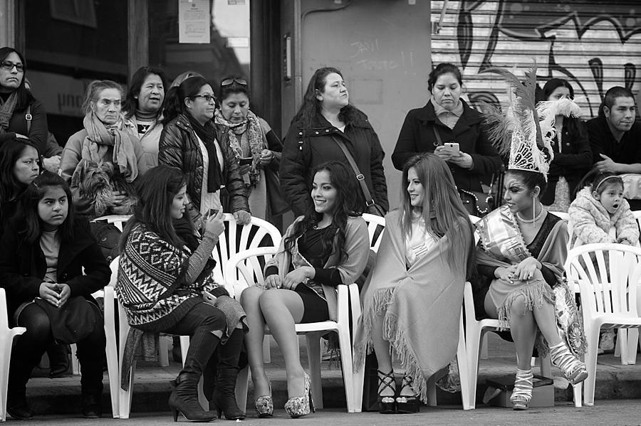 02carnival-bolivia-benimaclet