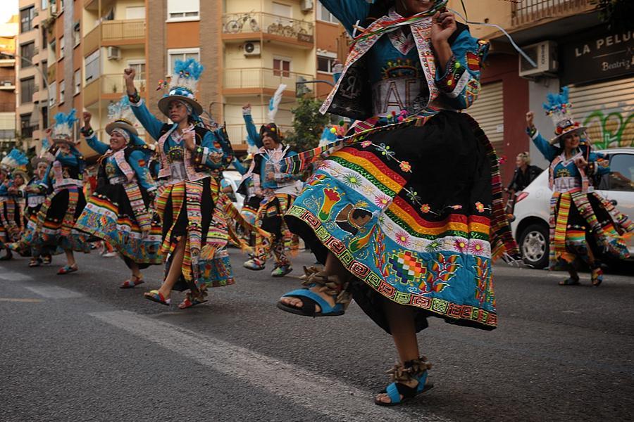 06carnival-bolivia-benimaclet
