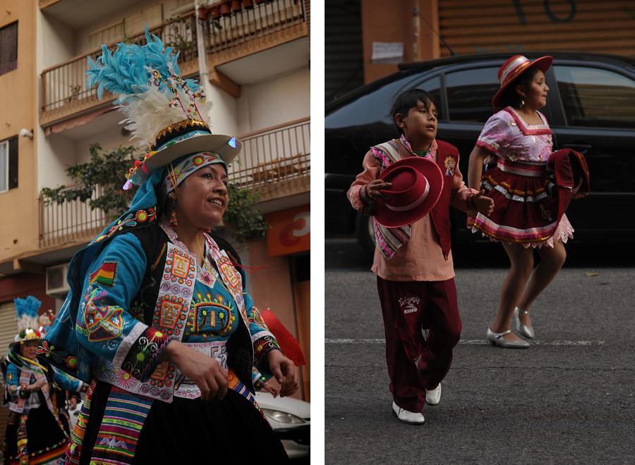 07carnival-bolivia-benimaclet