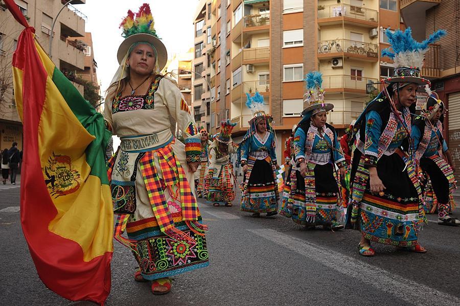 08carnival-bolivia-benimaclet