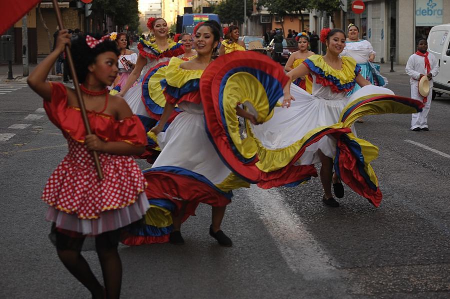 10carnival-bolivia-benimaclet