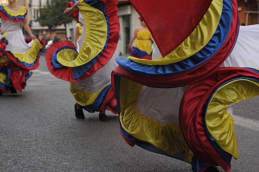 11carnival-bolivia-benimaclet