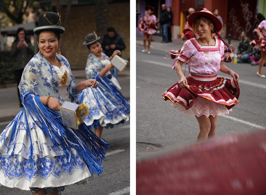 12carnival-bolivia-benimaclet