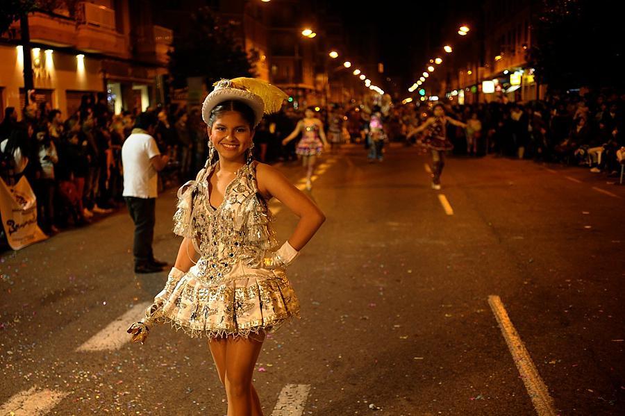 20carnival-bolivia-benimaclet