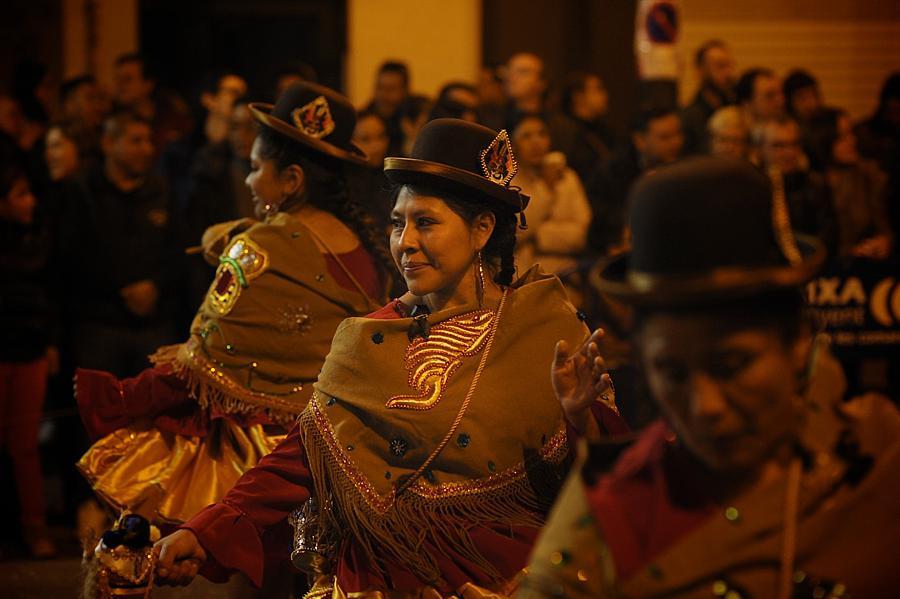 24carnival-bolivia-benimaclet