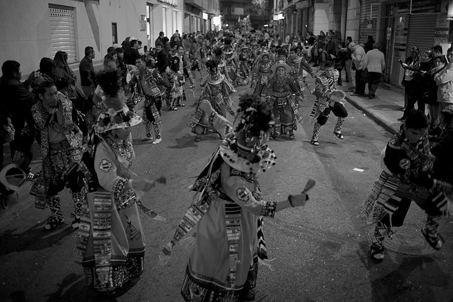 26carnival-bolivia-benimaclet
