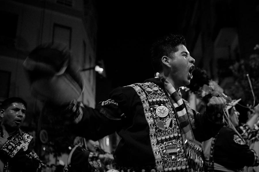 28carnival-bolivia-benimaclet